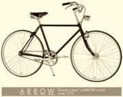 ARROW 1972