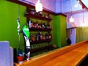 CAFE BAR ラクア(L`Aqua)