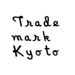 Trade mark Kyoto