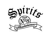 Spirits 〜大阪イベント〜