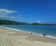 タイに住みたい!