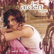 Arden Kaywin