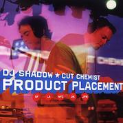 DJ 101��(�饹�٥����)