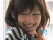綾瀬はるかが好きすぎて萌えチヌ