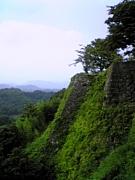 九州史跡探訪