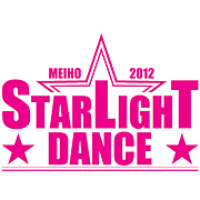 STARLIGHT DANCE in 明宝