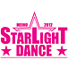 STARLIGHT DANCE in 明宝