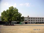 愛知県日進市立西小学校