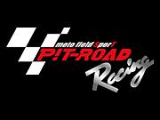 P!T-ROAD Racing 友の会