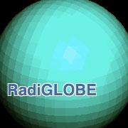 海外ネットラジオ!