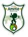 アミティエ・スポーツクラブ