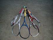 ☆美ソフトテニス部(で部)