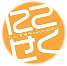 D.U.E.S.S. niconico section