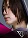 石坂翔太【Purple Days】