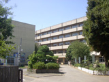 坪井小学校
