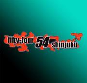 54shinjuku