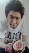 大野智×1986