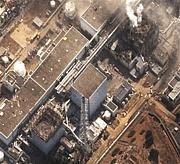 日本のエネルギー政策