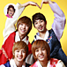 MBLAQ [ FOR GAY ]