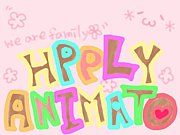 FF11sylph Ls:HappilyAnimato