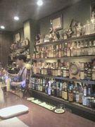 東京昼酒の会