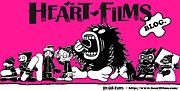 HEART FILMS