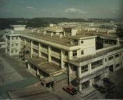 森崎小学校1987年卒