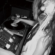 DJ KYOKO (XXX)