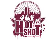 HOT SHOT!!