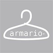 armario- アルマリオ