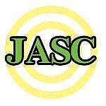 JASC-日本農業系学生会議-
