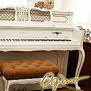 オギノピアノ - OGINO PIANO -