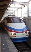 鉄道サークルExpress-Line