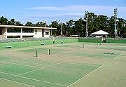 酒田ソフトテニス★