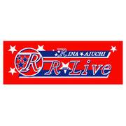 "RINA AIUCHI ""R-Live"""