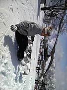 おむすびくらぶスキー・スノボ部