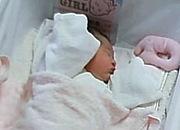 亀井産婦人科で出産☆出産予定
