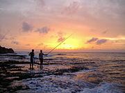 釣りクラブ FORYOU