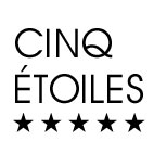 JUN(80Kidz)/CINQ-ETOILES