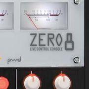KORG ZERO4/ZERO8