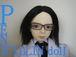 PENICILLIN doll