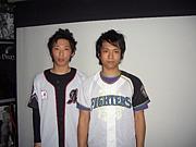 キムキム ソフトボール大会
