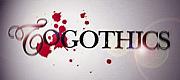 TO GOTHICS