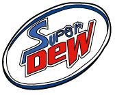 SUPER DEW BET