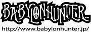 BABYLONHUNTER