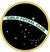 CIELO FUTSAL CLUB