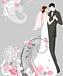 2年以内に結婚したい!