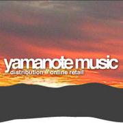 yamanote music