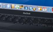 MacBook Kro