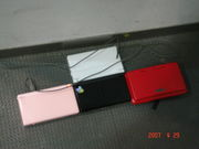 SCMK(Street Corner Mario Kart)